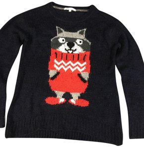 Jolt Sweater