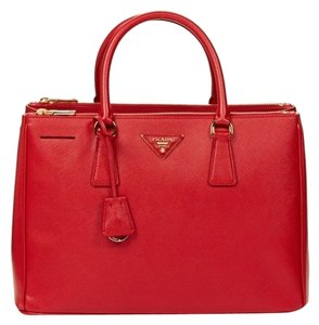 orange prada shoes - Prada Bags on Sale - Up to 70% off at Tradesy