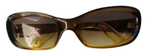Spy Optic Spy Optic Cosmik Sunglasses 021