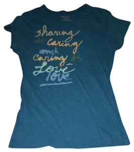 American Eagle Outfitters T Shirt