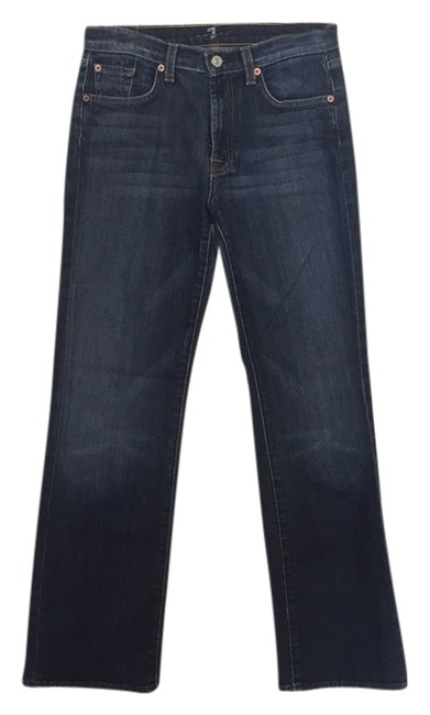 Preload https://item1.tradesy.com/images/7-for-all-mankind-blue-b521080u-080u-relaxed-fit-jeans-size-26-2-xs-14889580-0-1.jpg?width=400&height=650