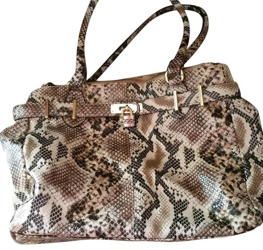Preload https://item3.tradesy.com/images/aldo-snakeskin-faux-leather-tote-14889667-0-1.jpg?width=440&height=440