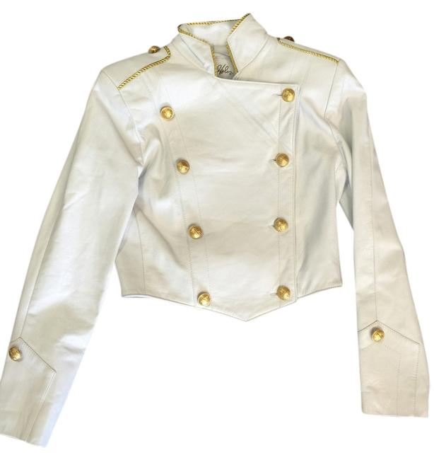 Preload https://item1.tradesy.com/images/north-beach-leather-white-michael-coat-jacket-size-4-s-14889730-0-1.jpg?width=400&height=650