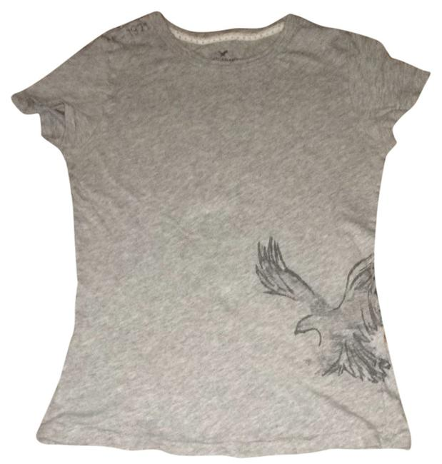 Preload https://img-static.tradesy.com/item/1489012/american-eagle-outfitters-tee-shirt-size-4-s-0-0-650-650.jpg