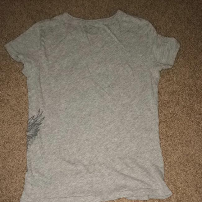 American Eagle Outfitters T Shirt Image 2
