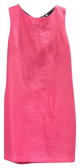 Preload https://img-static.tradesy.com/item/1489036/rachel-roy-bright-pink-above-knee-cocktail-dress-size-0-xs-0-0-650-650.jpg