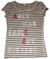 American Eagle Outfitters T Shirt Image 0