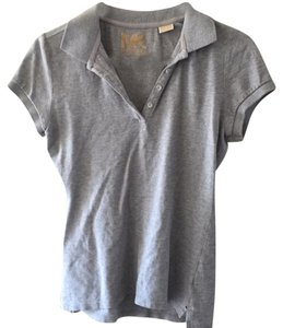 MICHAEL Michael Kors T Shirt Grey