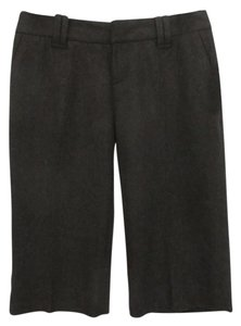 Banana Republic Bermuda Shorts Brown