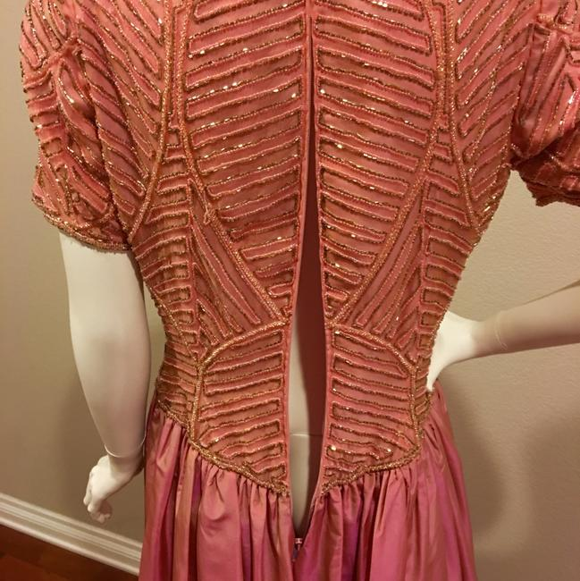 Victoria Royal Ltd Dress