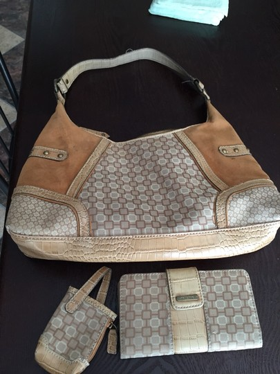 Nine West Shoulder Bag Image 1