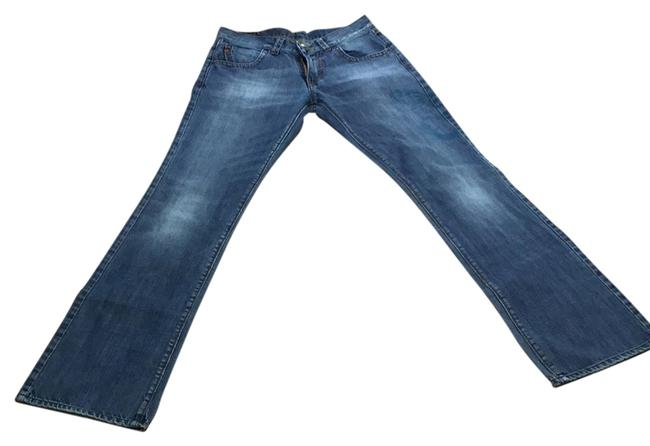 Preload https://img-static.tradesy.com/item/14894074/miss-sixty-faded-blue-denim-rn103975-boot-cut-jeans-size-28-4-s-0-1-650-650.jpg