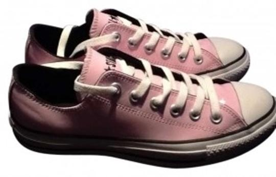 Preload https://item3.tradesy.com/images/converse-pink-chuck-tyler-patent-leather-sku-104092-sneakers-size-us-8-148957-0-0.jpg?width=440&height=440