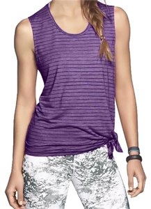 Nike Top Purple