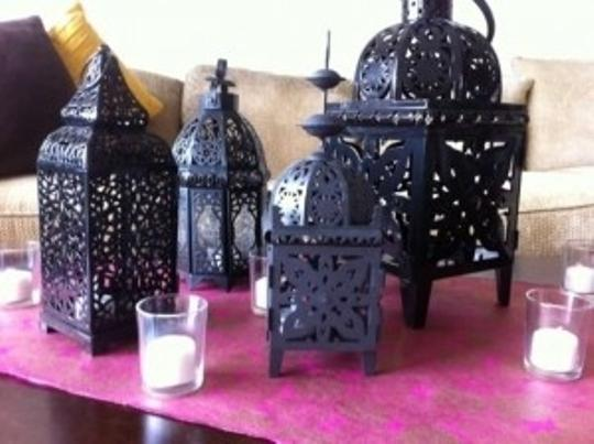 Preload https://item5.tradesy.com/images/black-moroccan-lanterns-custom-listing-for-monica-c-centerpiece-148964-0-0.jpg?width=440&height=440