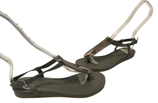 Preload https://item5.tradesy.com/images/cole-haan-make-an-offer-new-multi-color-leather-thong-ankle-straps-padded-insoles-flat-sandals-size--14897089-0-1.jpg?width=440&height=440