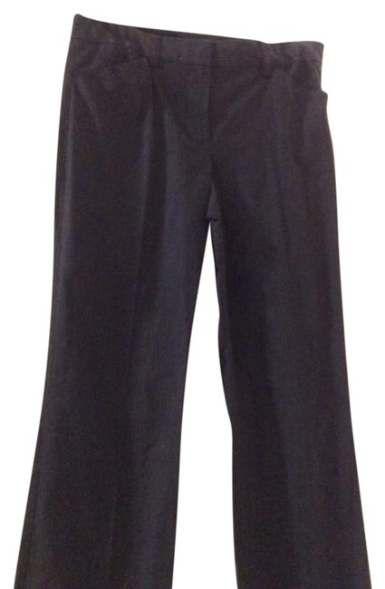 Preload https://item3.tradesy.com/images/dkny-blac-straight-leg-pants-size-8-m-29-30-14897122-0-3.jpg?width=400&height=650