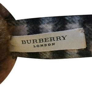 Burberry Authentic Burberry Earmuffs