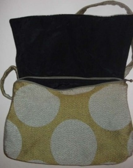 Maruca New Designs Handbag 11