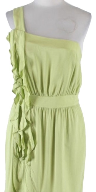 Preload https://item2.tradesy.com/images/bcbgeneration-green-cocktail-dress-size-0-xs-1489796-0-2.jpg?width=400&height=650