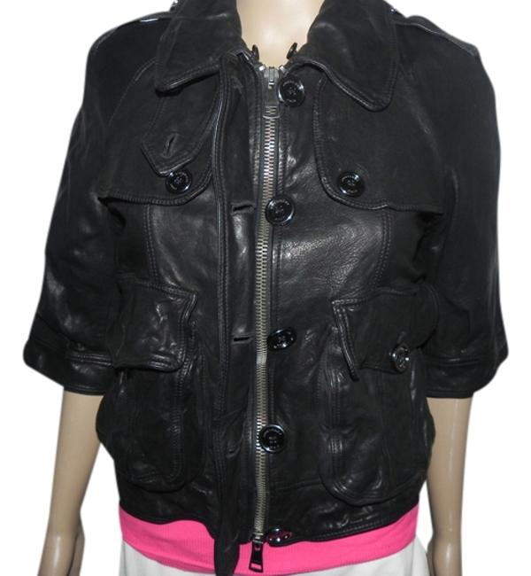 Preload https://img-static.tradesy.com/item/1489803/burberry-black-brit-leather-jacket-size-10-m-0-0-650-650.jpg
