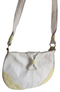 Cecconi Piero Italian Cross Body Bag