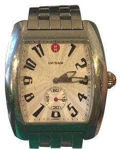 Michele Michele Watch Uban - Large