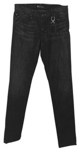 Rock & Republic Denim 30 Pants Skinny Jeans-Medium Wash