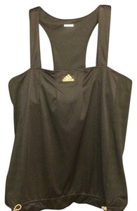 adidas Fitness Top