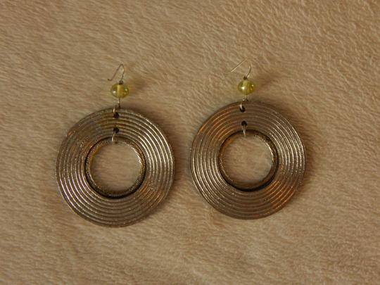 Other Beautiful Earrings