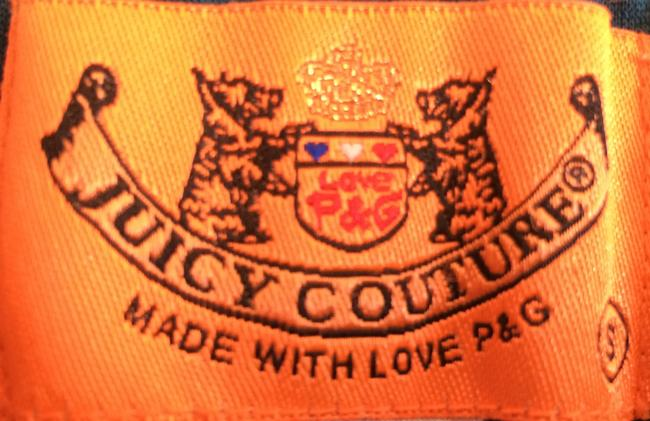 Juicy Couture Juicy Couture Teal