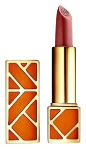 Tory Burch Ramble In Rose Lip Color