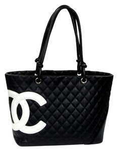 Chanel Lambskin Maxi Le Boy Flap Caviar Shoulder Bag