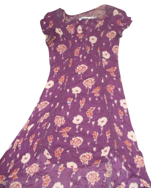 Preload https://item2.tradesy.com/images/kimchi-blue-purple-floral-above-knee-short-casual-dress-size-4-s-14902036-0-1.jpg?width=400&height=650