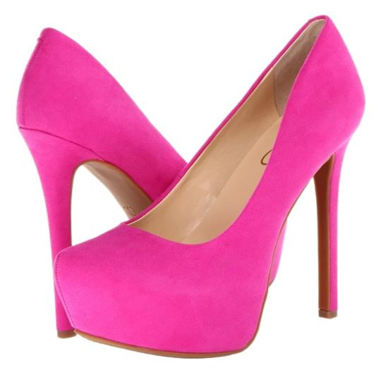 Preload https://img-static.tradesy.com/item/14902087/jessica-simpson-pink-pumps-size-us-75-regular-m-b-0-1-540-540.jpg