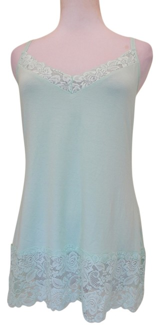Preload https://item3.tradesy.com/images/the-limited-tank-topcami-size-8-m-14902222-0-1.jpg?width=400&height=650