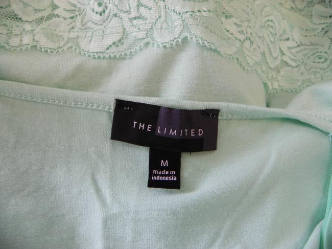 The Limited Top