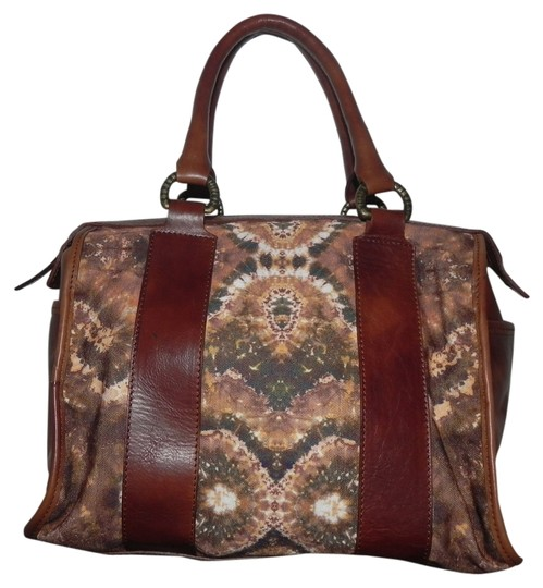 Preload https://item5.tradesy.com/images/saddle-old-west-sydney-multi-color-leather-and-fabric-satchel-1490254-0-0.jpg?width=440&height=440