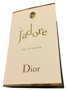 Dior Dior Mini Fragrance