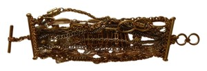 Banana Republic Very fashionable multi strand bracelet