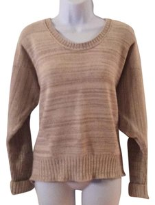 Calvin Klein Cotton Machine Washable Sweater