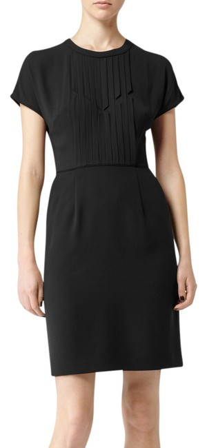 Preload https://item3.tradesy.com/images/reiss-black-valentin-mid-length-workoffice-dress-size-2-xs-14903602-0-1.jpg?width=400&height=650