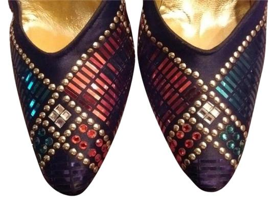 Preload https://img-static.tradesy.com/item/14903641/st-john-multi-colored-sparkles-purple-fuchsia-teal-gold-made-in-italy-formal-shoes-size-us-75-regula-0-10-540-540.jpg