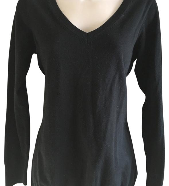 Preload https://item5.tradesy.com/images/h-and-m-sweaterpullover-size-8-m-14904634-0-1.jpg?width=400&height=650