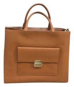 Hugo Boss Luxury Classic Tote