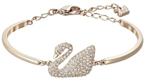 Swarovski Cry/Ros Bangle