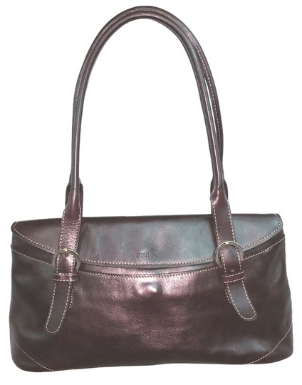 Preload https://item1.tradesy.com/images/prune-brown-leather-satchel-14906530-0-1.jpg?width=440&height=440