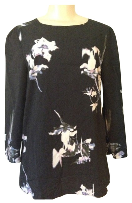 Preload https://item3.tradesy.com/images/french-connection-blouse-size-6-s-14906662-0-1.jpg?width=400&height=650