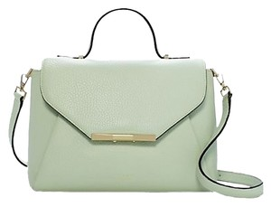 Kate Spade Sale Tote Clearance Cross Body Bag