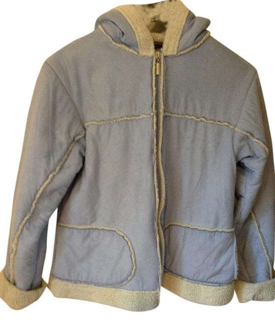 Preload https://item5.tradesy.com/images/lululemon-very-rare-vintage-jacketone-of-their-very-early-pieces-size-8-m-1490784-0-0.jpg?width=400&height=650